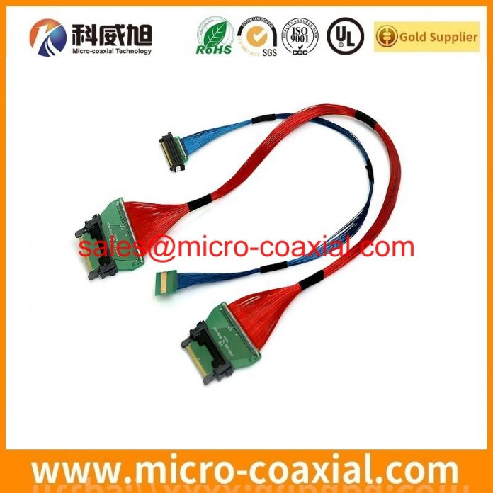 Professional FI-RE21HL MFCX cable factory High-Quality FI-WE21PA1-HFE-E1500 india factory.JPG